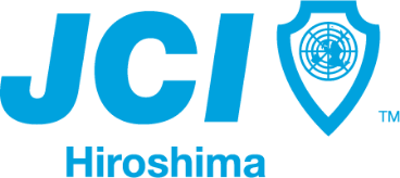 CJI Hiroshima